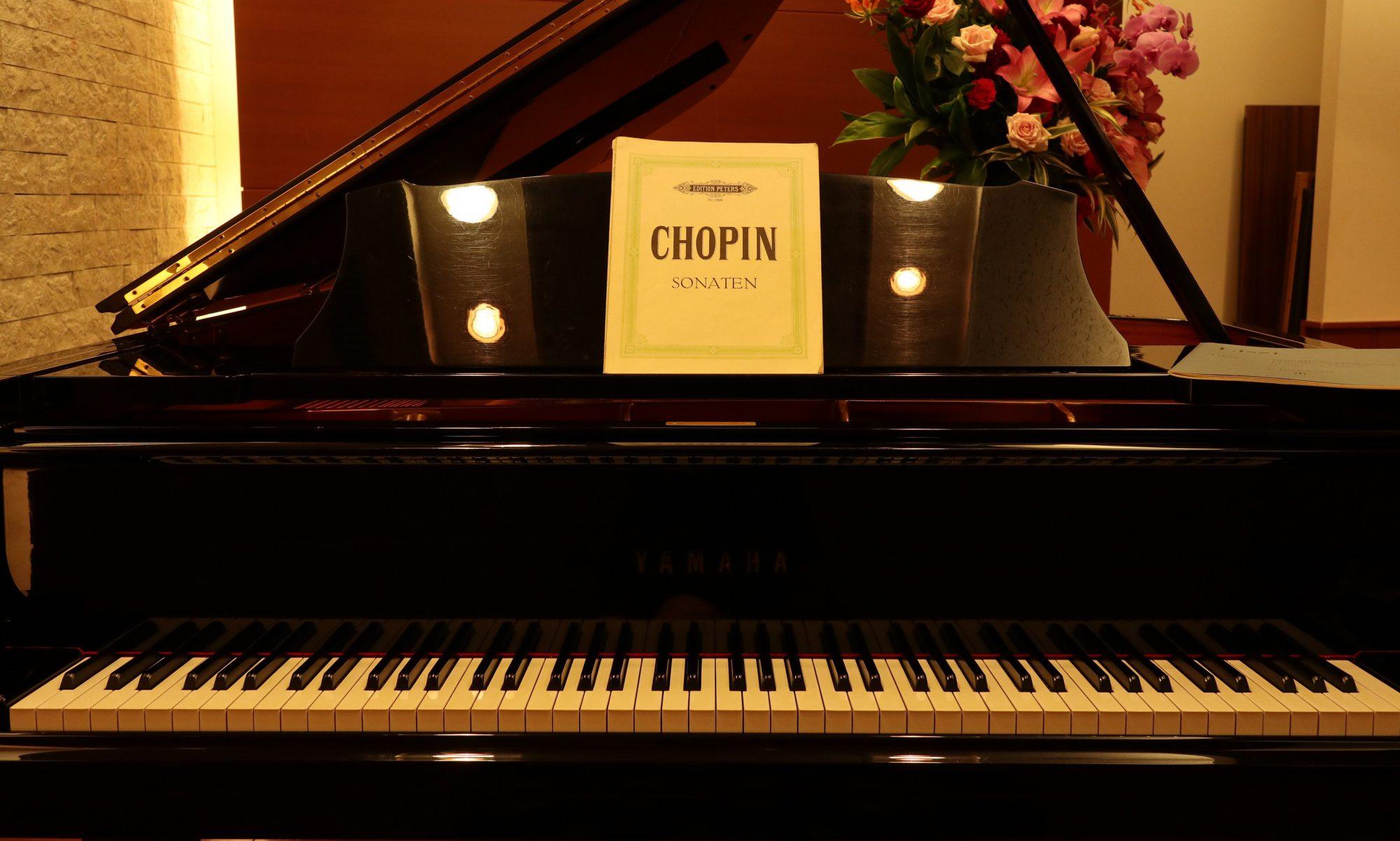 salon-de-piano~円谷麗子ピアノ教室